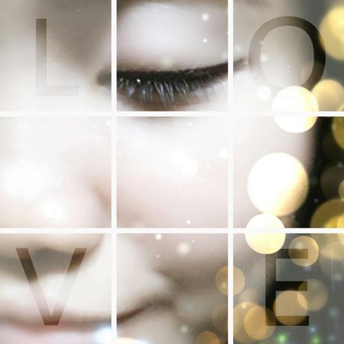 user948905596's avatar