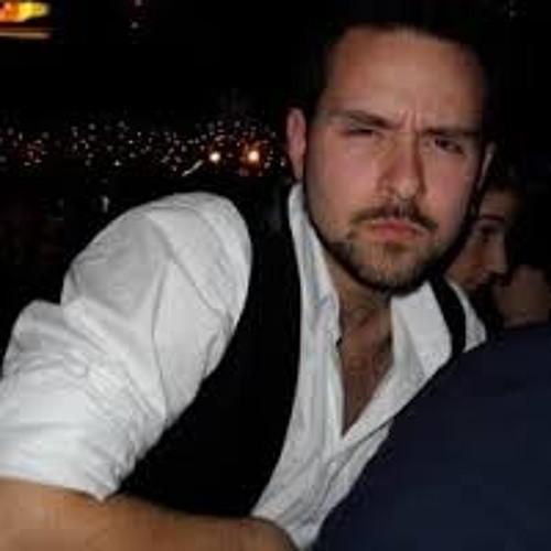 Phillip Gronspert's avatar
