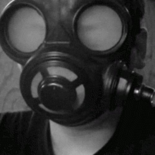 Jawro's avatar