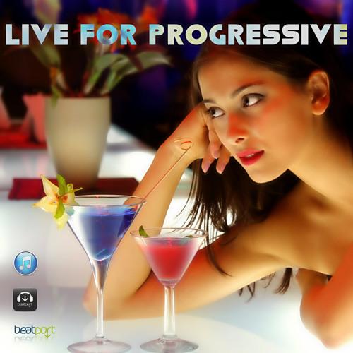 Best Progressive Music's avatar