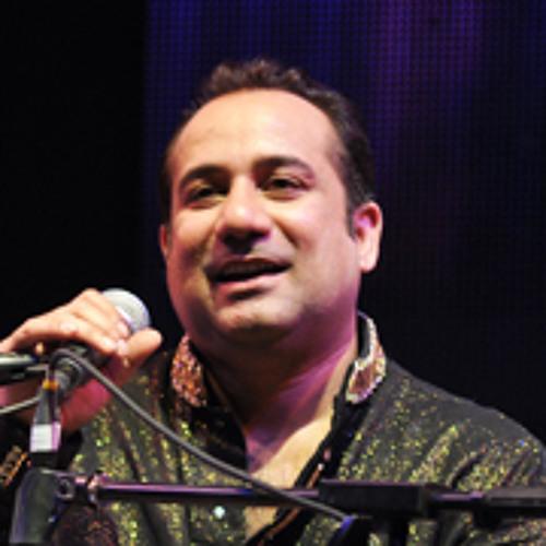 Akhiyan Udekdiyan - www.Songs.