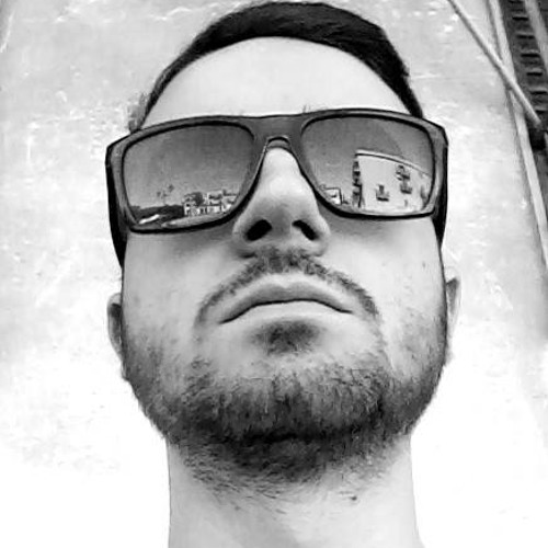 CaseyC's avatar