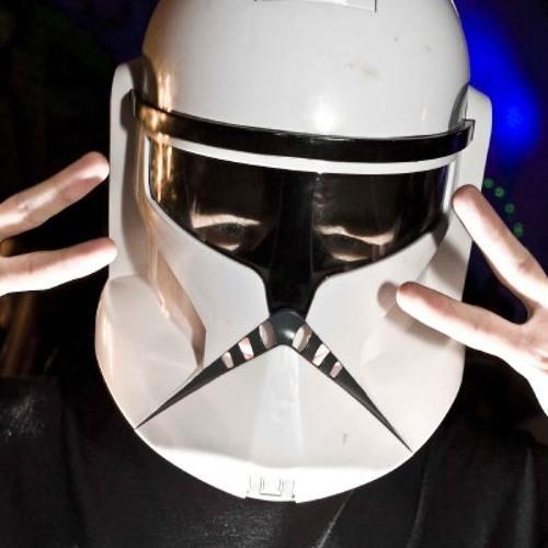chosas's avatar