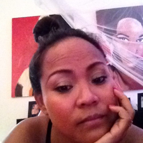 Beth Desenfans's avatar