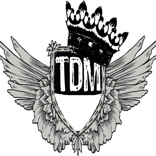 TDM - Music Channel's avatar