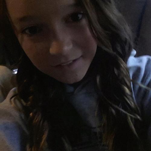 Makayla Cradock's avatar