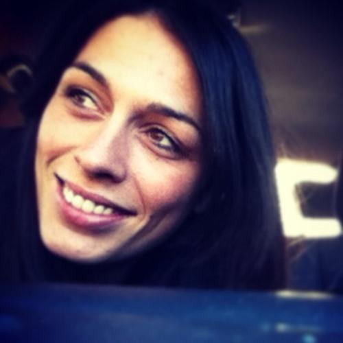 @mns80sara's avatar