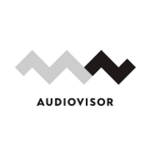Audiovisor's avatar