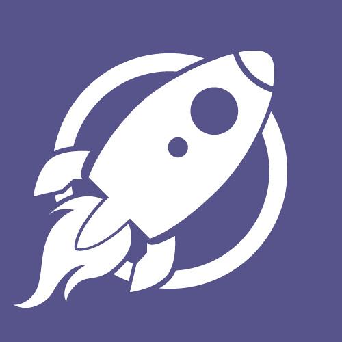 CDNify's avatar