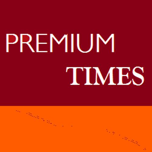 Premium Times's avatar