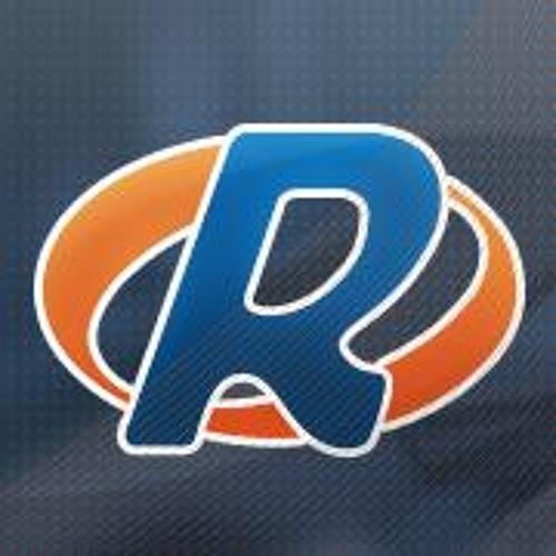 Jærradiogruppen's avatar