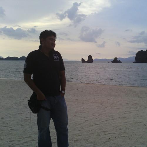 izhar360's avatar