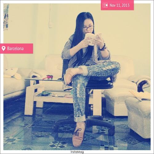 banglee96's avatar