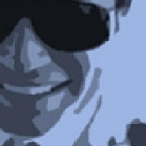 Bunky Jak's avatar