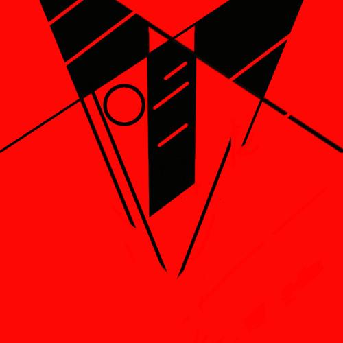 Jackal X's avatar