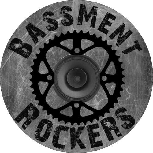 Flips Bassmussen's avatar