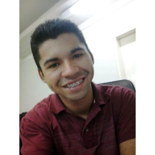 Francisco Freitas 8's avatar