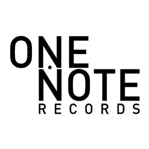 One Note Records's avatar