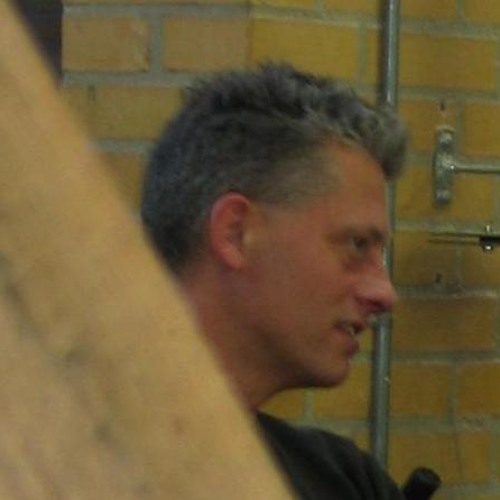 ditlevpalm's avatar