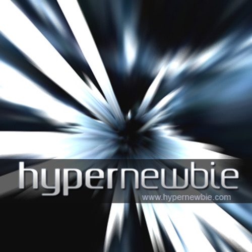 HyperNewbie's avatar