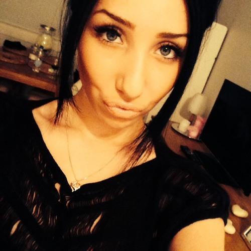 Dina Mekkanen's avatar