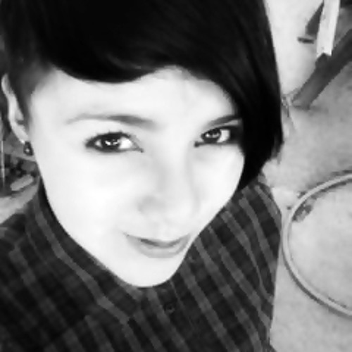 Sarit Victoria Gtz's avatar