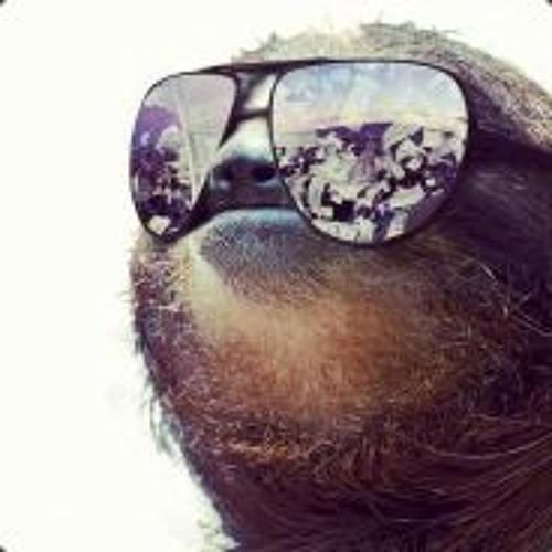 ExertusMusic's avatar