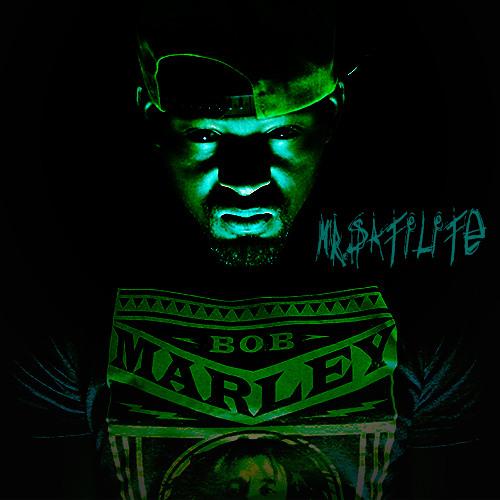 mr.satilite's avatar