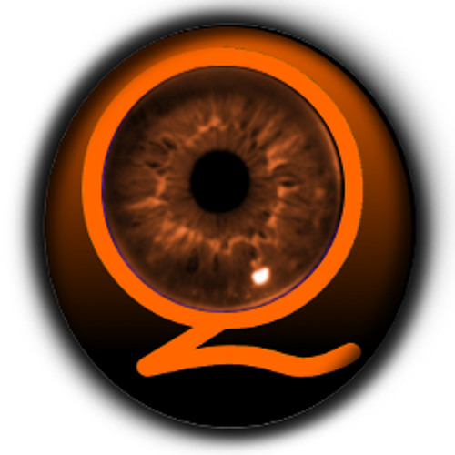quantumtonto's avatar
