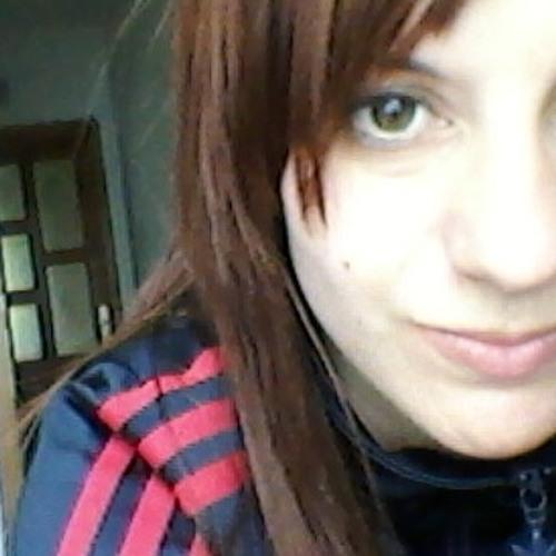 Ramajana Kumbaric's avatar