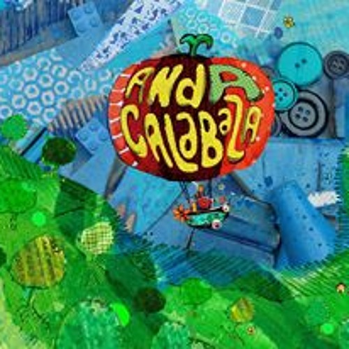 Anda Calabaza's avatar
