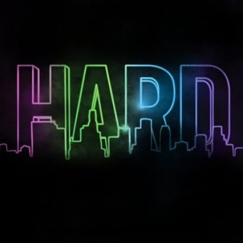 GS Electro Hard Edit's avatar