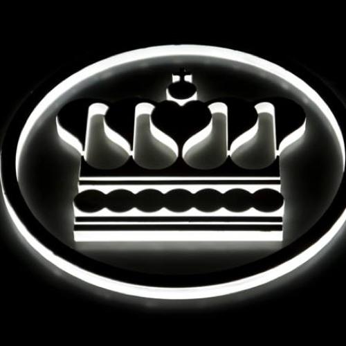 SOHO DANCE CLUB's avatar
