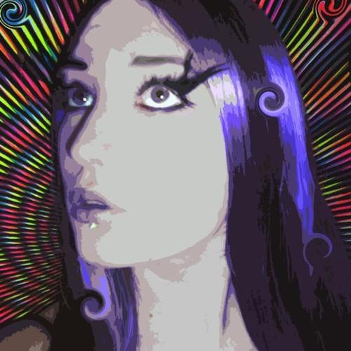 -Rhiannon-'s avatar