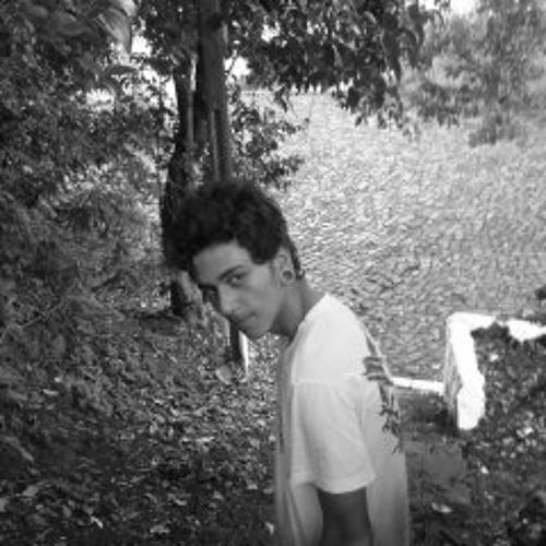Vinicios Hofman's avatar