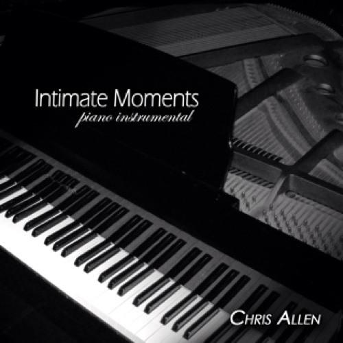 Chris Allen 3 Music's avatar