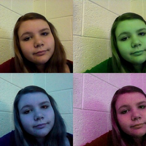 jerica_tiggs.!'s avatar