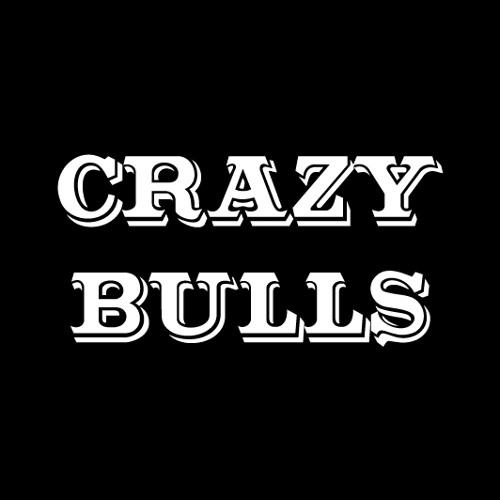 The Crazy Bulls Band's avatar