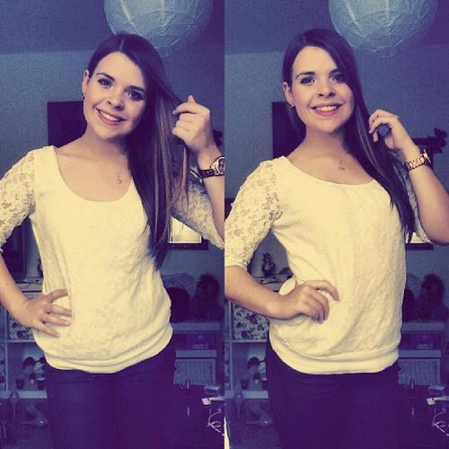 Lina Bauerdiek's avatar
