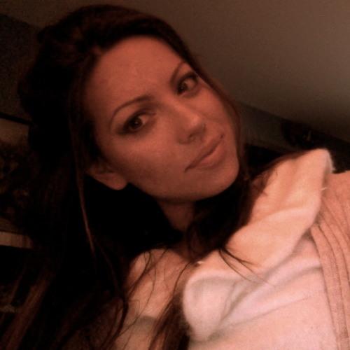 Elle ಌ Zelicz's avatar