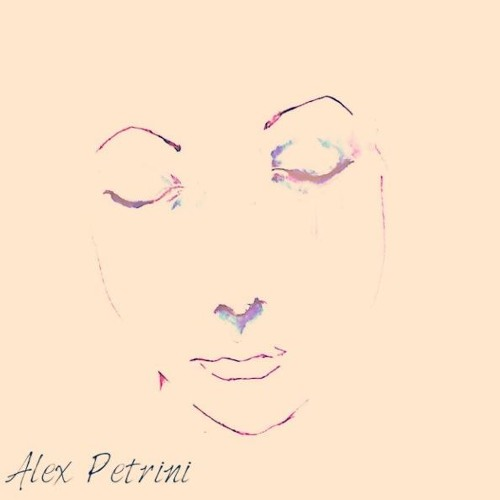 Alexander Petrini's avatar