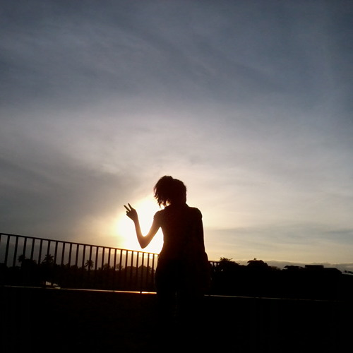 Caroline Ferreira ♫'s avatar