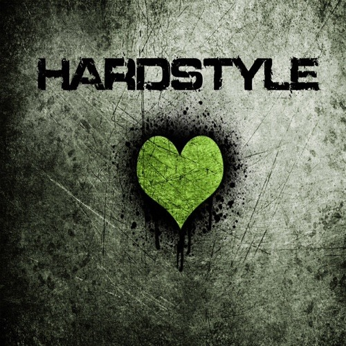 HARDSTYLE-IS-MY-STYLE's avatar