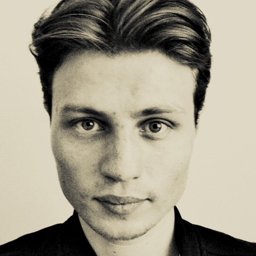 Eduardas Tutlys's avatar