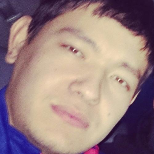 user826104801's avatar