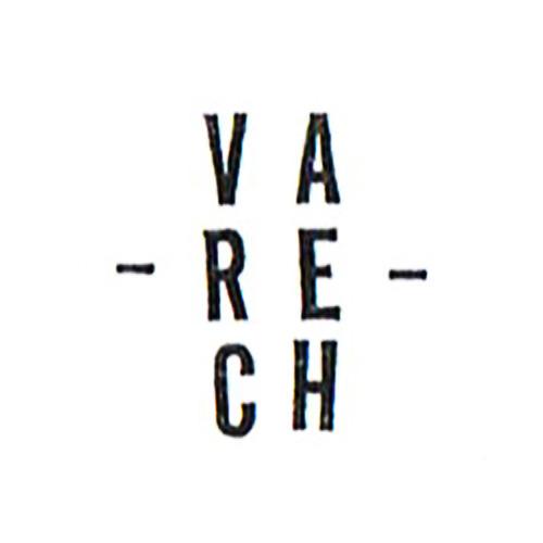 VarechLTD's avatar