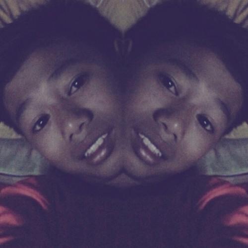 user172244655's avatar