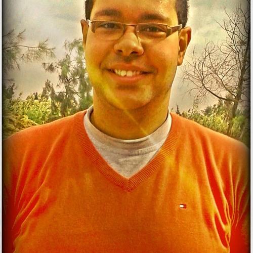 bn 3ly's avatar