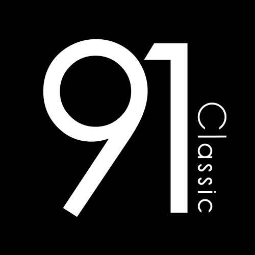 Classic 91 Podcast's avatar