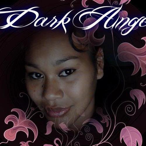 Angel Sokau's avatar